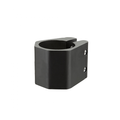 Razor Phase Two Coffin Double Clamp - oversized must-0