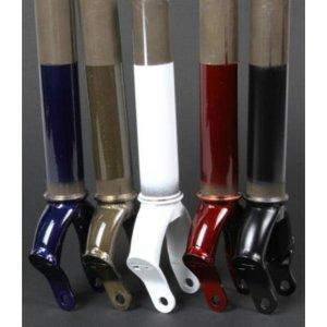 Phoenix Fork Phase Kahvel - erinevad värvid-0