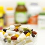 シミそばかすに効くサプリのおすすめ5選!効果的な成分や副作用も