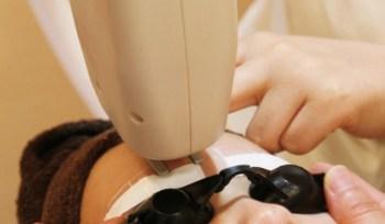 皮膚科でシミそばかすを消すレーザー治療