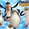 【ペンギンズ from マダガスカル ザ・ムービー】 待望のスピンオフ出ました~(*´з`)