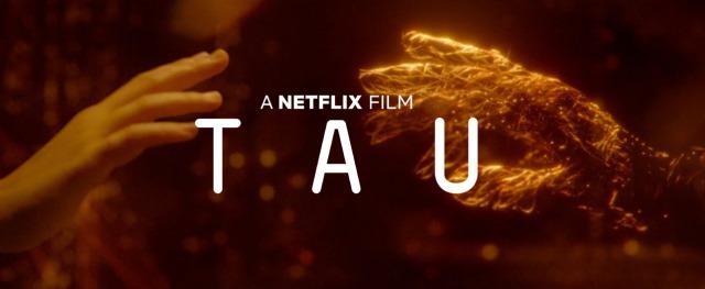TAU Netflix