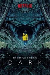 Dark (ダーク)Netflix
