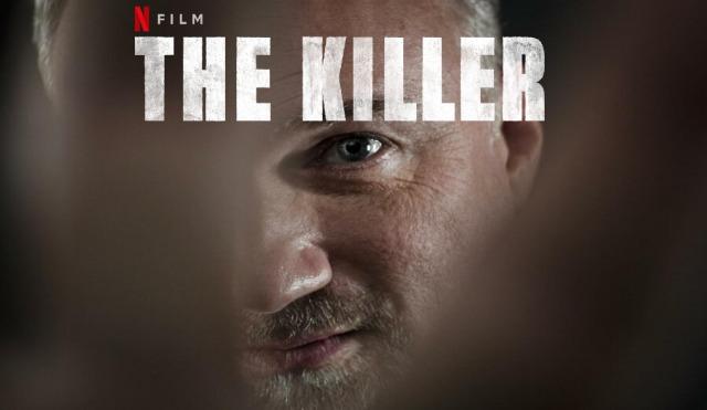 「The Killer」デヴィッド・フィンチャーの最新作がNetflixで製作開始!