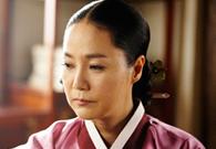 貞敬夫人シン氏