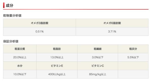 スクリーンショット 2015-07-23 18.57.26