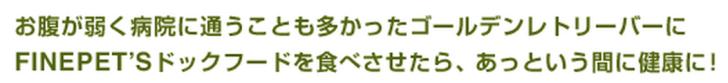 スクリーンショット 2015-07-29 18.29.45