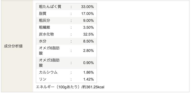 スクリーンショット 2015-07-29 14.44.08