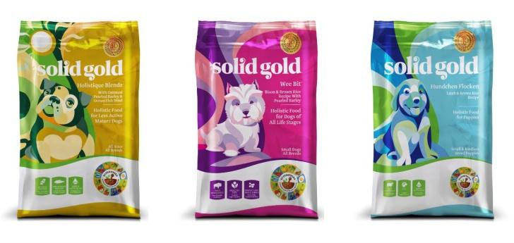 solidgold-set