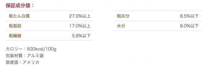 スクリーンショット 2015-10-25 午後0.19.16