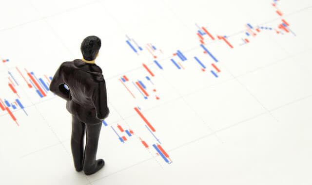 株の始め方を学ぼう!株の初心者のための知っておくべき基礎知識