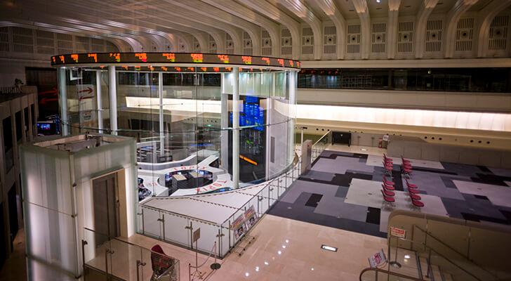 株式取引ができる時間帯とおすすめの取引タイミング