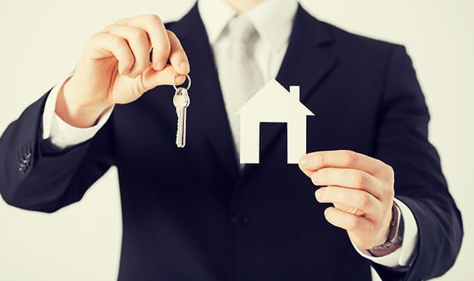 知っておきたい不動産投資信託(REIT)のメリットとリスク