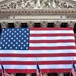 市場を知ろう:海外の代表的な証券取引所