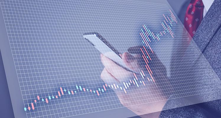 経営の安全性がわかる指標:株主資本比率
