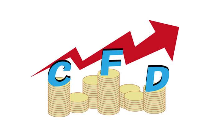 おすすめするCFDの投資方法