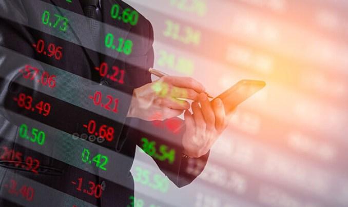 期待できる小型株をどうやって探す?