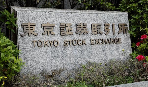 個人投資家は東証2部上場銘柄を狙ったほうがいい理由