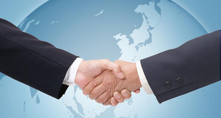 信用取引のための審査はどうすれば通る?