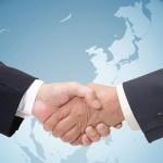 SMBC日興証券がLINE公式アカウントでのリアルタイム株価の提供を開始