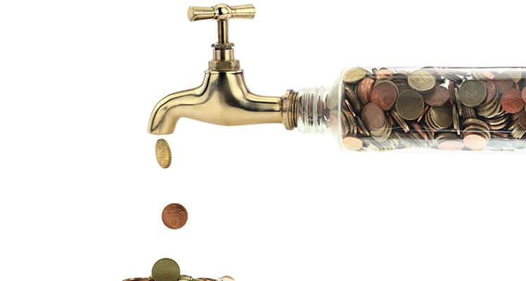 証券会社によって異なる管理費や手数料に気をつけよう