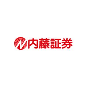 ログイン 内藤 証券
