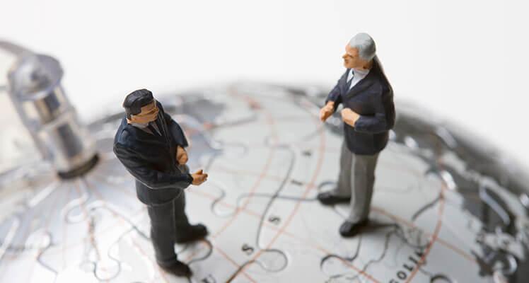 日本経済にも影響を及ぼす、「移転価格税制」を詳しく解説