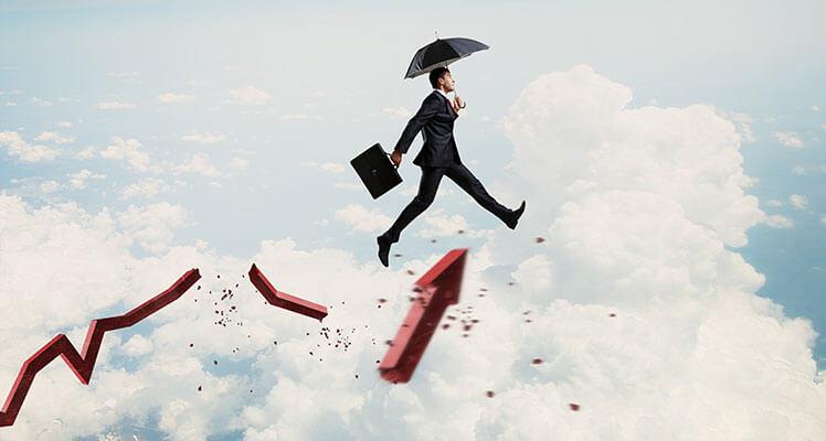 本当にリスクは回避できる?スプレッド取引とはどんなものなのか
