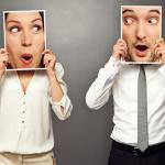 個人型確定拠出年金(iDeCo)のおすすめ金融機関は?選び方と注意点もチェック