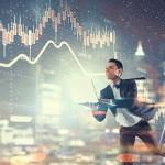松井証券「らくらく振替入金」対応銀行を追加&定期入金サービスをリリース