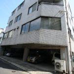 宮村ビル2F 貸事務所 長崎市平野町