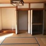 中古住宅 長崎市横尾4丁目 1,200万円 画像10