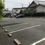 永田駐車場 賃貸 長崎市若草町