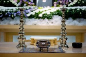 荒川区の町屋斎場で家族葬を行う人が増加!