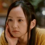 永作博美の美容の秘訣、メイク方法、化粧品は?