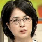 女優【高木美保】の美容の秘訣、メイク方法、化粧品は?