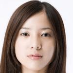 吉高由里子の美容の秘密、メイク方法、化粧品は?