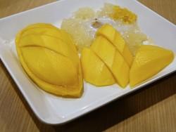 mango-545222_640