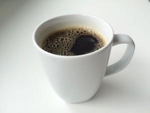 coffee-471691_640