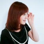 さかまつ毛を治す即効性のある秘策とは?