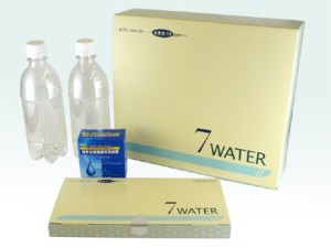 pict-7water