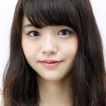 鈴木優華の美容の秘密、メイク方法、化粧品は?