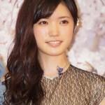 美山加恋 の美容の秘密、メイク方法、化粧品は?