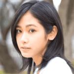阿部純子の美容の秘密、メイク方法、化粧品は?