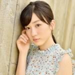 永野芽郁の美容の秘密、メイク方法、化粧品は?