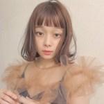 荒井愛花がイメージモデルを務めるカラコンについて徹底調査!