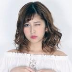 れぴぽちゃがイメージモデル!カラコン「merche」を徹底調査!