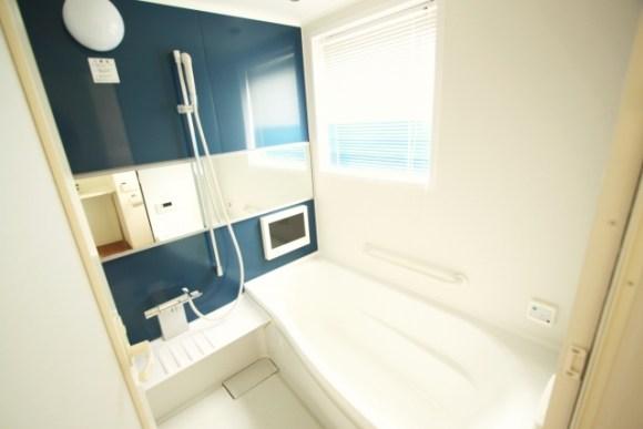 リフォーム お風呂 浴室