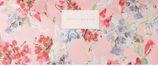 雑誌付録,雑誌 付録,付録 雑誌,雑誌 付録,MORE,モア,2018年6月号,マーキュリーデュオ