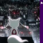 魔法少女アニメのマスコットキャラクター5選